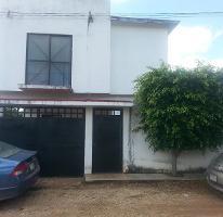 Foto de casa en venta en avenida montevideo , terán, tuxtla gutiérrez, chiapas, 2716814 No. 01