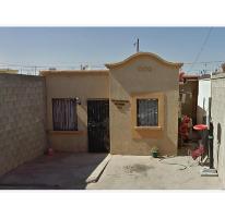 Foto de casa en venta en avenida montoro #211 lt. 69 manzana 25 manzana 25, villa residencial del prado, mexicali, baja california, 2691389 No. 01