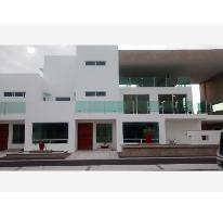 Foto de departamento en venta en avenida moratilla , moratilla, puebla, puebla, 1670704 No. 01