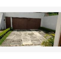 Foto de casa en renta en avenida morelos 1100, las palmas, cuernavaca, morelos, 2819606 No. 02