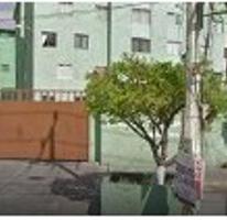 Foto de departamento en venta en avenida morelos 119, san bartolo naucalpan (naucalpan centro), naucalpan de juárez, méxico, 0 No. 01