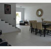 Foto de casa en venta en avenida morelos 2, cantarranas, cuernavaca, morelos, 1727024 no 01