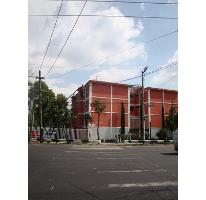 Propiedad similar 2458948 en Avenida Morelos # 827.