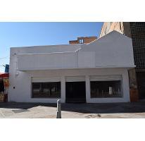 Foto de local en renta en avenida morelos 925, torreón centro, torreón, coahuila de zaragoza, 0 No. 01