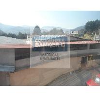 Foto de edificio en renta en avenida morelos , huixquilucan de degollado centro, huixquilucan, méxico, 2486225 No. 01
