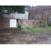 Foto de terreno habitacional en renta en avenida morelos norte , morelia centro, morelia, michoacán de ocampo, 1799864 No. 03