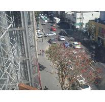 Foto de edificio en renta en avenida morelos poniente , centro, toluca, méxico, 2692097 No. 13
