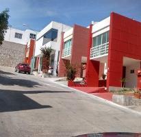 Foto de casa en renta en avenida morganita 456, monte real, tuxtla gutiérrez, chiapas, 0 No. 01