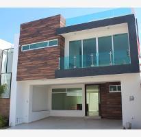 Foto de casa en venta en avenida morillotla 3001, morillotla, san andrés cholula, puebla, 3918349 No. 01