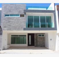 Foto de casa en venta en avenida morillotla 3001, morillotla, san andrés cholula, puebla, 3955317 No. 01