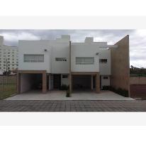 Foto de casa en venta en avenida morillotla , morillotla, san andrés cholula, puebla, 0 No. 01