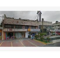 Foto de edificio en venta en  344, del valle sur, benito juárez, distrito federal, 2929216 No. 01