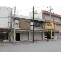 Foto de local en renta en avenida muzquiz 269, torreón centro, torreón, coahuila de zaragoza, 2646483 No. 01