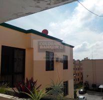Foto de departamento en venta en avenida mxico conjunto habitacional plaza jardn, sabina, centro, tabasco, 1570956 no 01