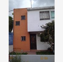 Foto de casa en venta en avenida nacional 5, guadalupe victoria, ecatepec de morelos, méxico, 3659696 No. 01