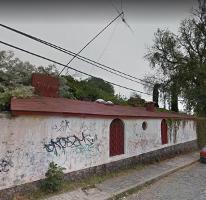 Foto de casa en venta en avenida nacional 55, santa maría ahuacatitlán, cuernavaca, morelos, 4659858 No. 01