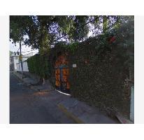 Foto de casa en venta en avenida nacional n, santa maría ahuacatitlán, cuernavaca, morelos, 0 No. 01