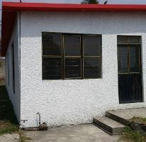 Foto de casa en venta en avenida nacional , oaxtepec centro, yautepec, morelos, 0 No. 01