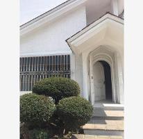 Foto de local en renta en avenida naciones unidas 4622, jardines universidad, zapopan, jalisco, 3898833 No. 01