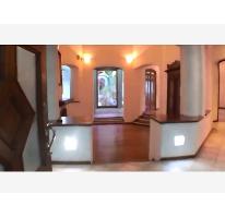 Foto de casa en venta en avenida naciones unidas 7275, loma real, zapopan, jalisco, 2672520 No. 03