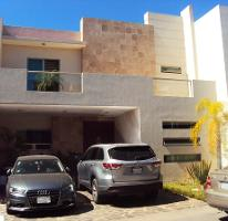 Foto de casa en venta en avenida naciones unidas. interior napoles , virreyes residencial, zapopan, jalisco, 4209504 No. 01
