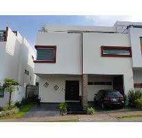 Foto de casa en venta en  , puertas del tule, zapopan, jalisco, 2161074 No. 01