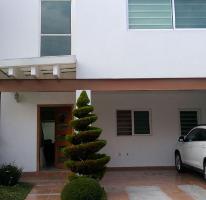 Foto de casa en venta en avenida naciones unidas , virreyes residencial, zapopan, jalisco, 4261018 No. 01