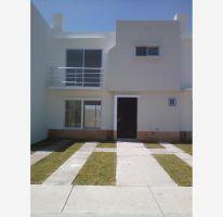 Foto de casa en venta en avenida navarra 39, alcázar, jesús maría, aguascalientes, 1403145 no 01