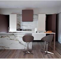 Foto de casa en venta en avenida nevado 126, portales norte, benito juárez, distrito federal, 4606787 No. 01