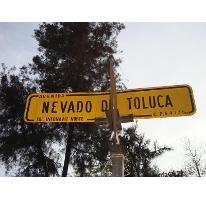 Foto de departamento en venta en avenida nevado de toluca manzana s-10 reg 17 lote, infonavit centro, cuautitlán izcalli, méxico, 2867054 No. 01
