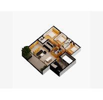 Foto de departamento en venta en  2085, lafayette, guadalajara, jalisco, 2908357 No. 01