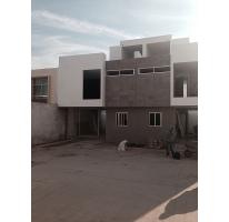 Foto de casa en venta en avenida nogales , girasoles acueducto, zapopan, jalisco, 2112012 No. 01