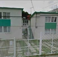 Foto de casa en venta en avenida nopalera, int, , villas de la hacienda, atizapán de zaragoza, méxico, 0 No. 01