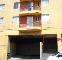 Foto de departamento en venta en avenida norte 200, agrícola pantitlan, iztacalco, distrito federal, 4218765 No. 01