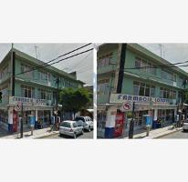 Foto de casa en venta en avenida norte 286, agrícola pantitlan, iztacalco, distrito federal, 0 No. 01