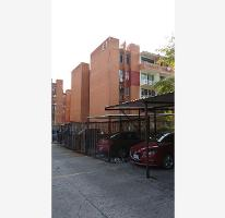Foto de departamento en renta en avenida nueva imagen e.1, nueva imagen, centro, tabasco, 0 No. 01