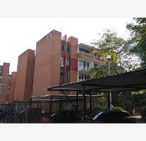 Foto de departamento en renta en avenida nueva imagen , nueva imagen, centro, tabasco, 0 No. 01