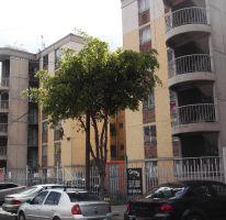 Foto de departamento en venta en avenida oceanía, moctezuma 2a sección, venustiano carranza, df, 2204623 no 01