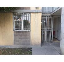 Foto de departamento en venta en avenida oceania , romero rubio, venustiano carranza, distrito federal, 2473817 No. 01