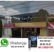 Foto de casa en venta en avenida oceano pacifico , lomas lindas i sección, atizapán de zaragoza, méxico, 2800546 No. 01