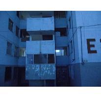 Foto de departamento en venta en  1302, fovissste ojocaliente i, aguascalientes, aguascalientes, 2998042 No. 01