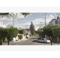 Foto de casa en venta en avenida otavalo 0, lindavista norte, gustavo a. madero, distrito federal, 2080972 No. 01