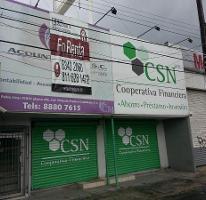 Foto de local en renta en  , vivienda popular, guadalupe, nuevo león, 3506687 No. 01