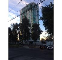 Foto de departamento en venta en avenida pablo neruda , colomos providencia, guadalajara, jalisco, 2978477 No. 01