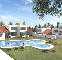 Foto de casa en venta en avenida palmas , ixtapan de la sal, ixtapan de la sal, méxico, 86853 No. 01
