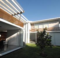 Foto de casa en condominio en venta en avenida palmira 142, palmira tinguindin, cuernavaca, morelos, 3727471 No. 01