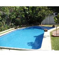 Foto de departamento en renta en avenida palmira 152, palmira tinguindin, cuernavaca, morelos, 2677342 No. 01