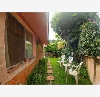 Foto de casa en venta en avenida palmira 18, palmira tinguindin, cuernavaca, morelos, 4287593 No. 01
