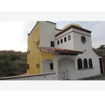 Foto de casa en renta en avenida palmira 28, rinconada palmira, cuernavaca, morelos, 2797456 No. 01