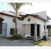 Foto de casa en renta en avenida palmira 302, palmira tinguindin, cuernavaca, morelos, 4574481 No. 01